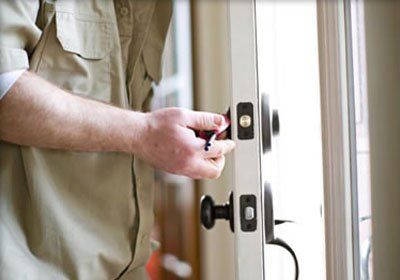 Flossmoor Lock And Locksmith Flossmoor, IL 708-290-9009