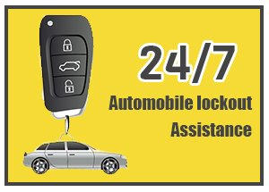 Flossmoor Lock And Locksmith, Flossmoor, IL 708-290-9009